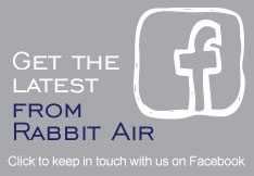 Get latest on facebok