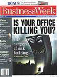 business week: if your office killing you?