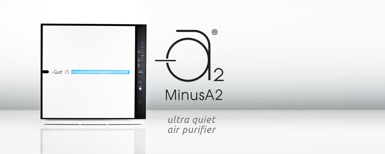 MinusA2