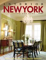 interior newyork magazine