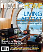 innovative home magazine