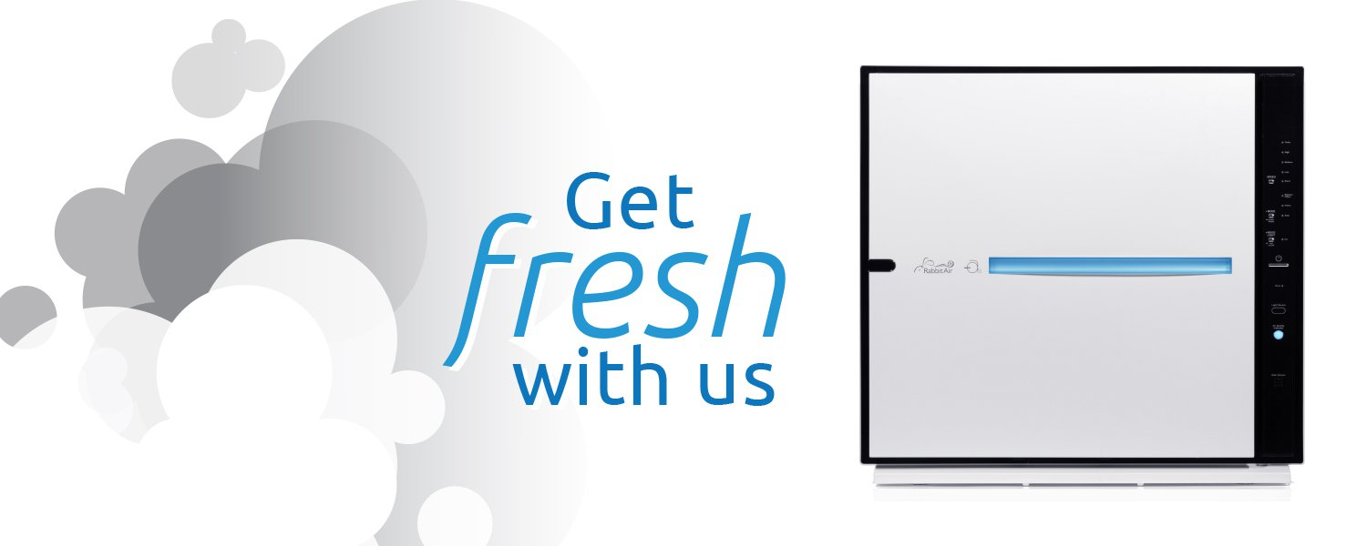Get Fresh With Us