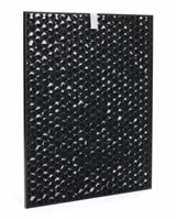 BioGS 2.0 Charcoal Based Activated Carbon Filter
