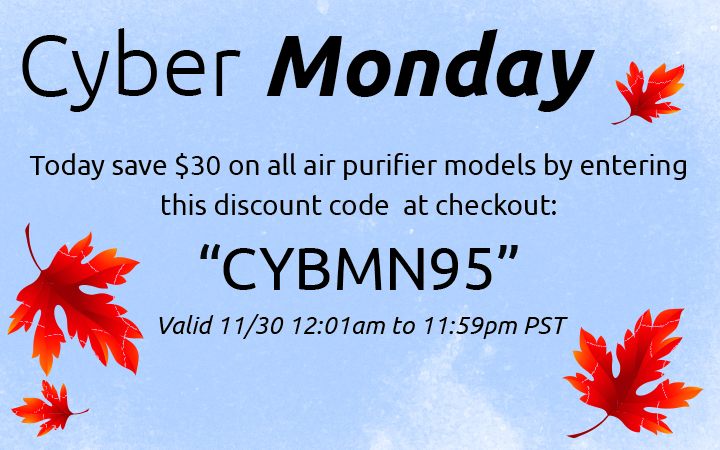 Use coupon code:CYBMN95